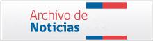 Archivo de Noticias