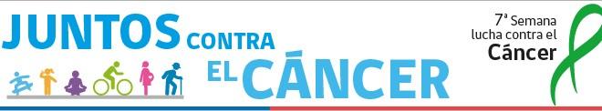 banner-7a-semana-lucha-contra-el-cancer