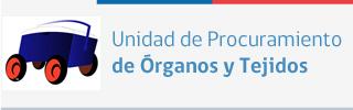 Unidad de Procuramiento de Órganos y Tejidos